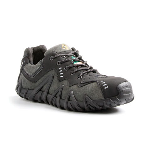 TE606115/G TERRA SPIDER CHARCOAL SAFETY