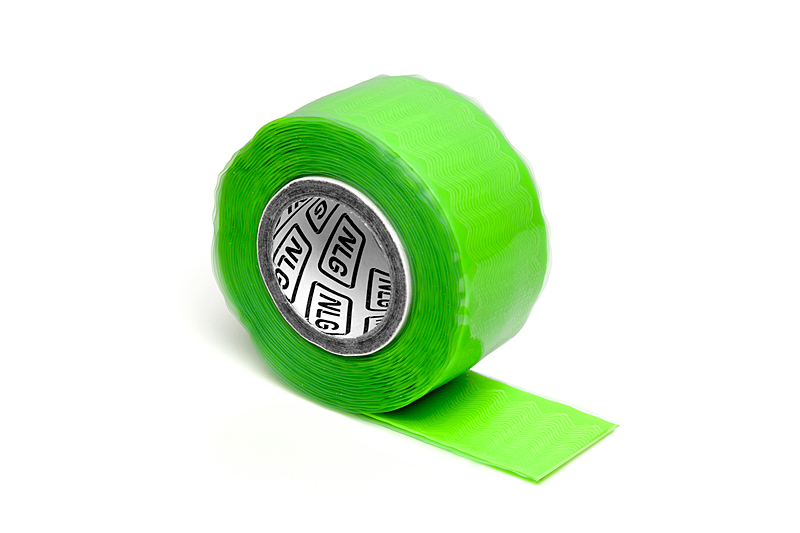 101355 NLG TETHER TAPE