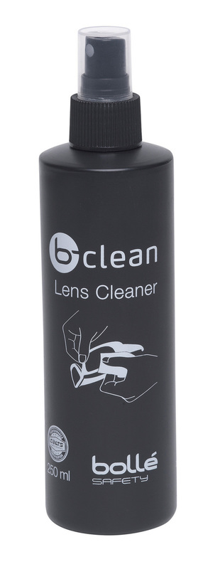 B411 B-CLEAN LENS CLEANER SPRAY 250