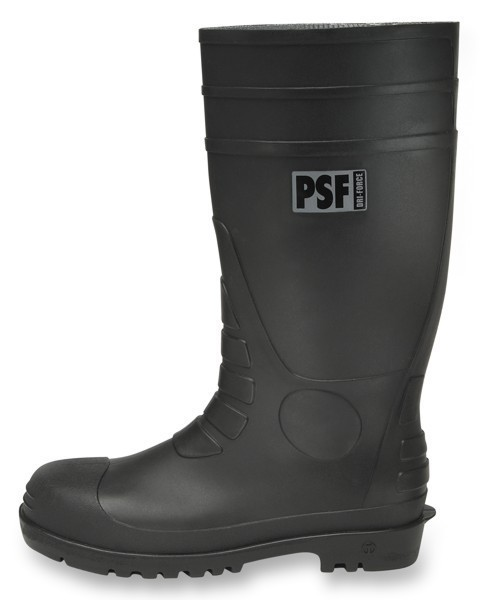 D103NS PSF DRI-FORCE D103NS BLACK NON