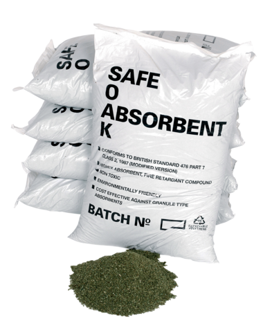 PSF70GW 30LTR SOAK SAFE ABSORBANT
