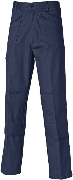 WD814/NR REDHAWK ACTION TROUSER NAVY REG