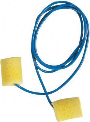 CC-01-000 E.A.R. CLASSIC CORDED EARPLUGS