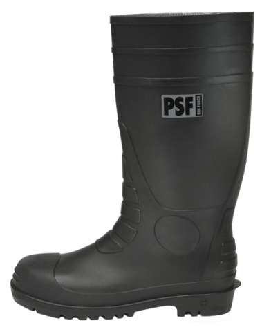D100SM PSF DRI-FORCE D100SM BLACK