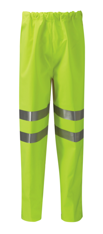 GB3FWT GORE-TEX 3 LAYER OVER TROUSERS