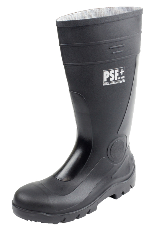 D110SM PSF DRI-FORCE D110SM BLACK