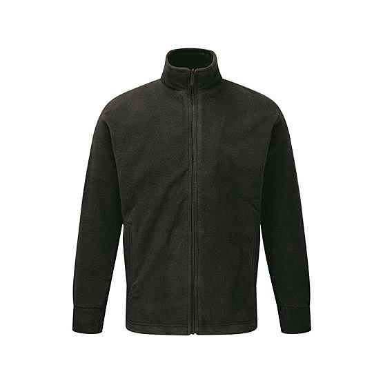 3100-30L FALCON PREMIUM FLEECE BLACK