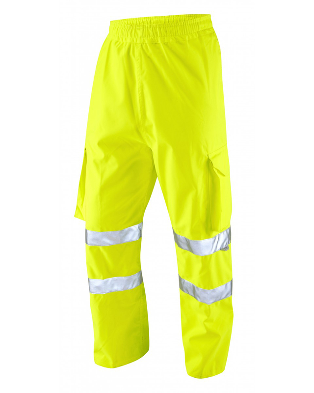 L02-Y INSTOW CARGO OVER TROUSER