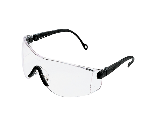1000016 OP-TEMA SPEC BLACK FRAME CLEAR