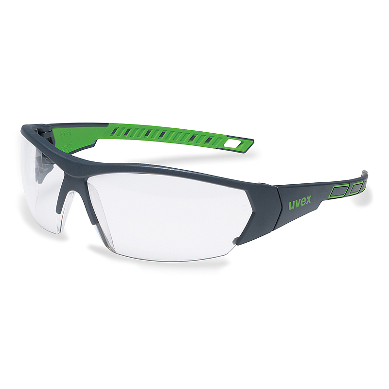 9194-175 UVEX I-WORKS SAFETY SPECS