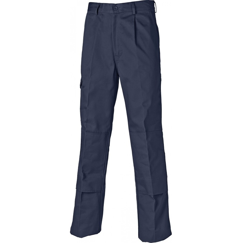 WD884/NT REDHAWK SUPER WORK TROUSER