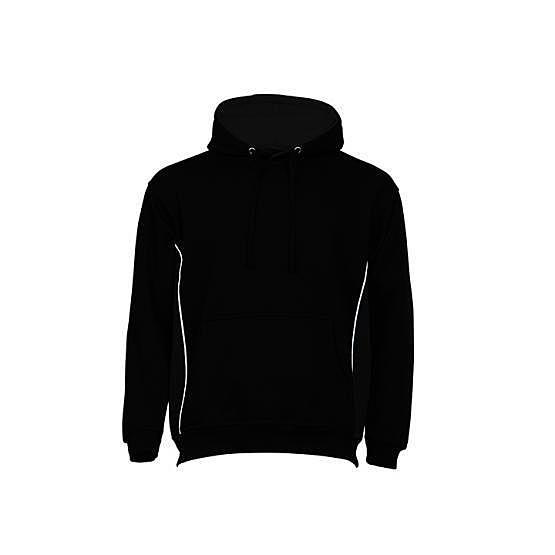 1295-15/LG SILVERSWIFT BLACK/GRAPHITE