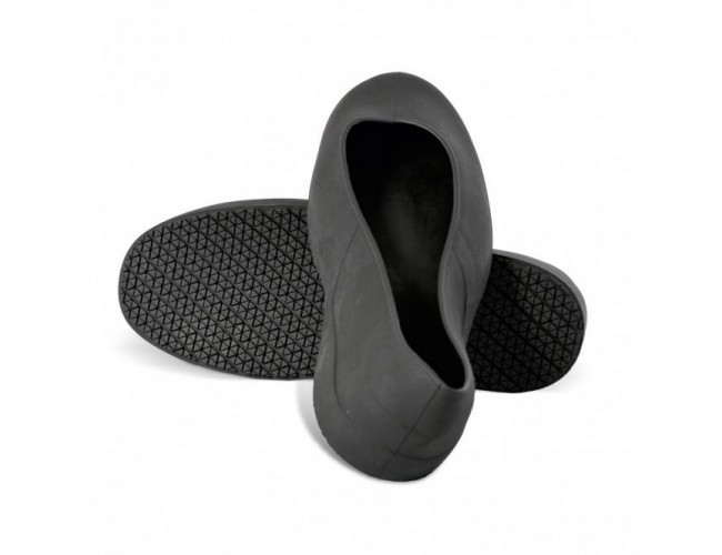 2100E GRIP OVERSHOES