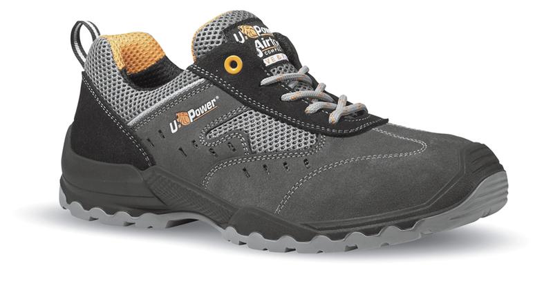 e123a947058 Progressive Safety Footwear