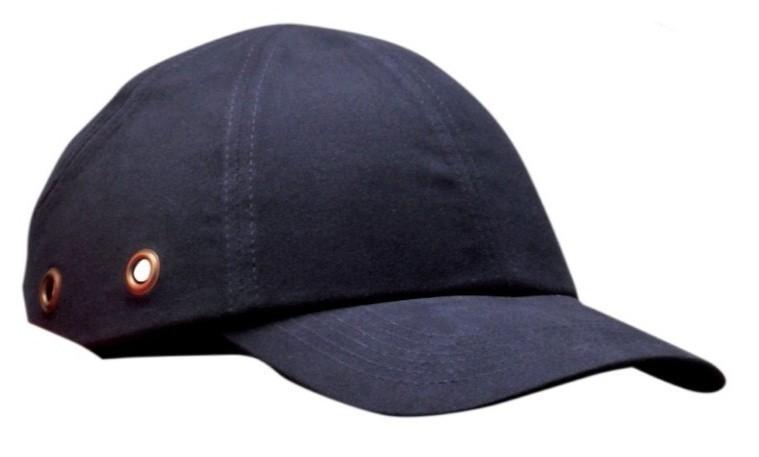 PW59/N BUMP CAP NAVY