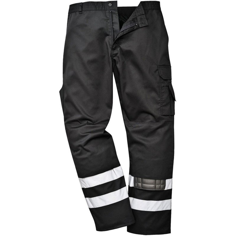 S917/LR IONA SAFETY COMBAT TROUSER