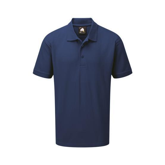 1150-10/R EAGLE POLO ROYAL