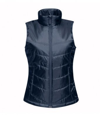 TRA832/N LADIES STAGE II INSULATED