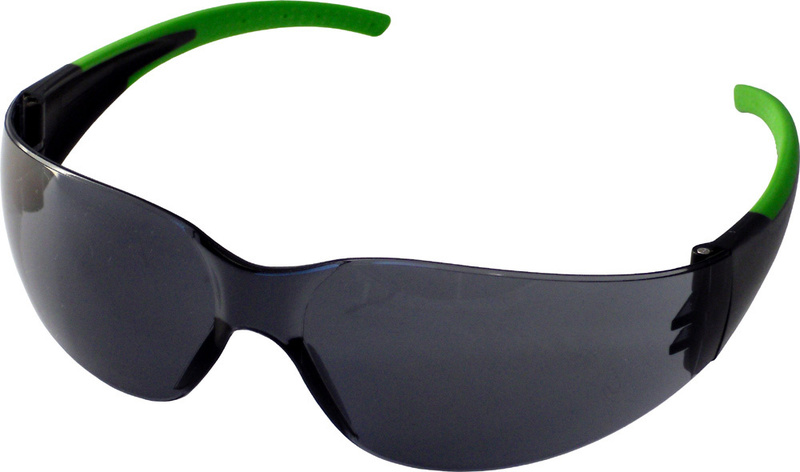 D3PK JAVA SPORT SMOKE LENS GLASSES